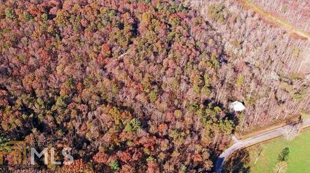 0 Mountain Laurel Dr #TR3 - Photo 9