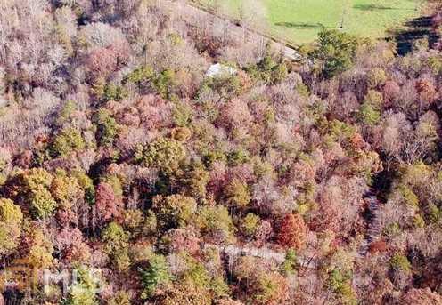 0 Mountain Laurel Dr #TR3 - Photo 15