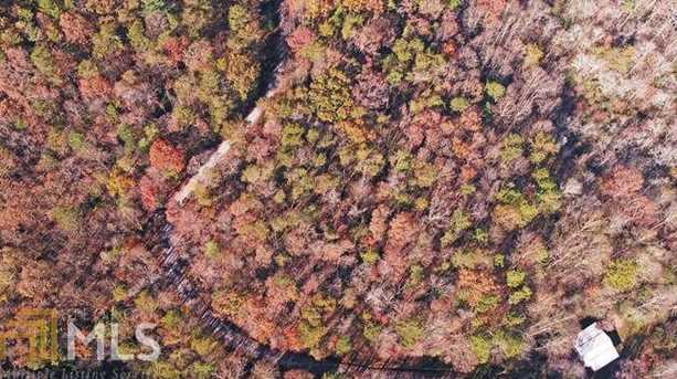 0 Mountain Laurel Dr #TR3 - Photo 13