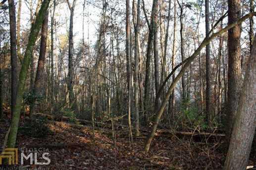 0 Mountain Laurel Dr #TR3 - Photo 7