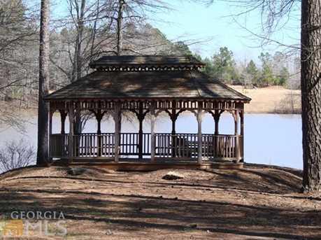 0 Heritage Lake Dr #11 - Photo 11