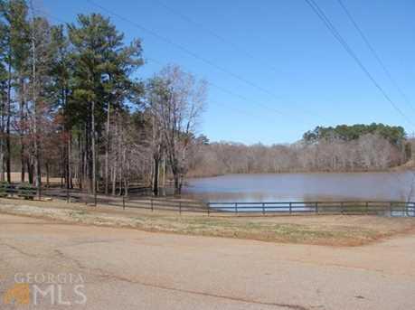 0 Heritage Lake Dr #11 - Photo 7