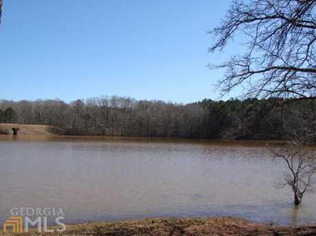 0 Heritage Lake Dr #11 - Photo 9
