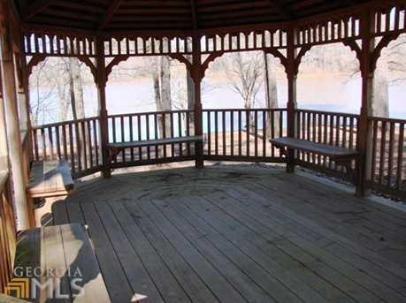 0 Heritage Lake Dr #11 - Photo 13