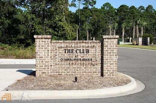 0 Clubhouse Cir #349 - Photo 3