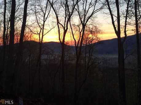 0 Morgan Ridge Dr #LOT 3 - Photo 7