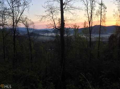 0 Morgan Ridge Dr #LOT 3 - Photo 1