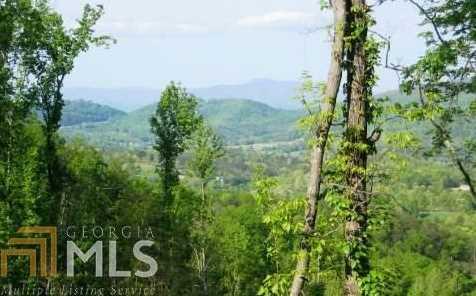 0 Morgan Ridge Dr #LOT 3 - Photo 3