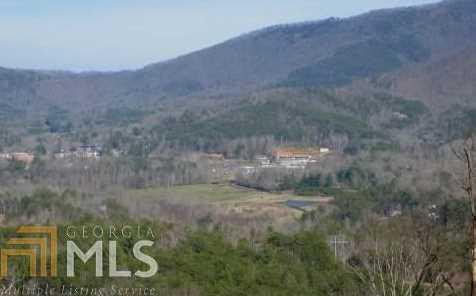 0 Morgan Ridge Dr #LOT 3 - Photo 5