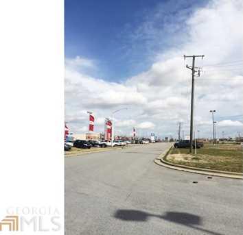 0 Premier Blvd - Photo 3