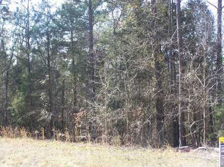0 Bobby Brown State Park Rd - Photo 5