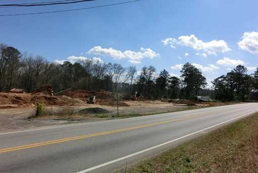 0 Holly Springs Pkwy #101 - Photo 9