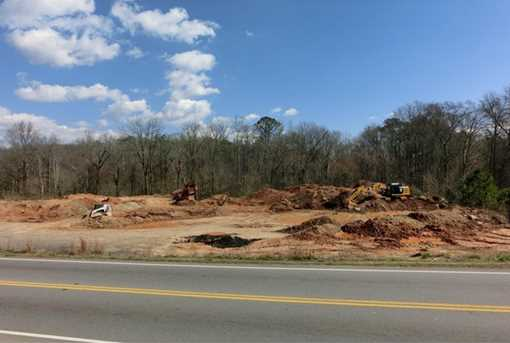 0 Holly Springs Pkwy #101 - Photo 1