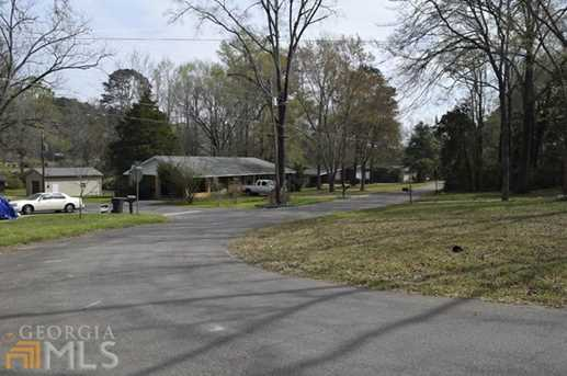101 Parkway Dr - Photo 19