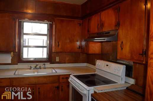 101 Parkway Dr - Photo 7