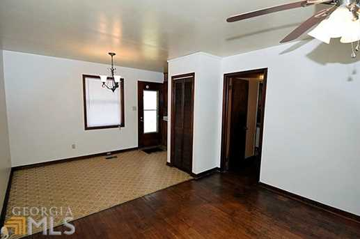 101 Parkway Dr - Photo 5