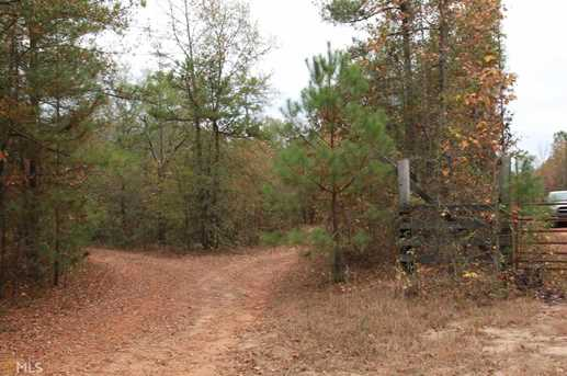 2940 Sand Hill Rd - Photo 9