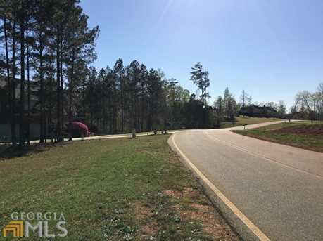 107 Forest Overlook Dr #B59 - Photo 3