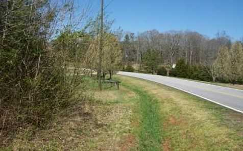 0 Blacksnake Rd #TR4 - Photo 3