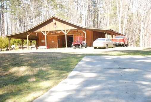 846 Camp Mikell Rd - Photo 1