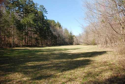 846 Camp Mikell Rd - Photo 11