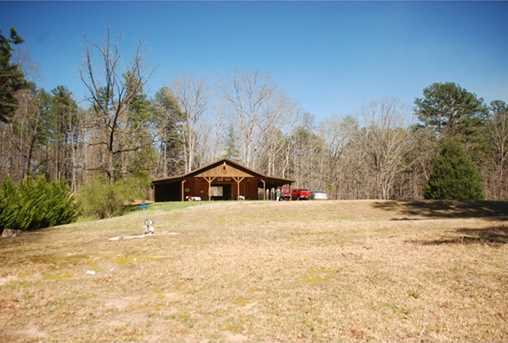 846 Camp Mikell Rd - Photo 3