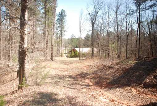 846 Camp Mikell Rd - Photo 5