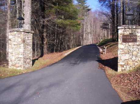6 Chestnut Mountain #LOT 6 - Photo 3