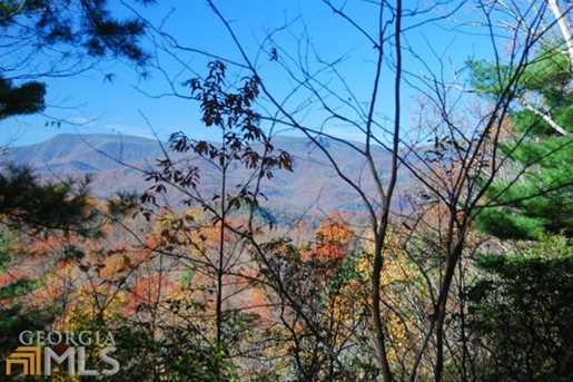 13 Chestnut Mountain #LOT 13 - Photo 3