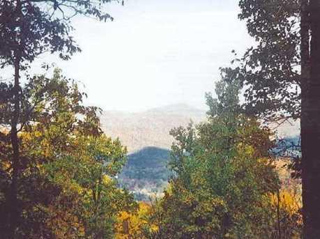 0 Hurrah Ridge Rd #LOT 5 - Photo 1