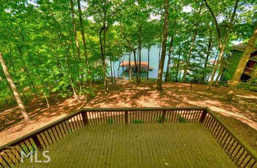 39 Mountain Side Dr - Photo 7