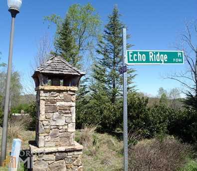 0 Echo Ridge Ln #26 - Photo 23