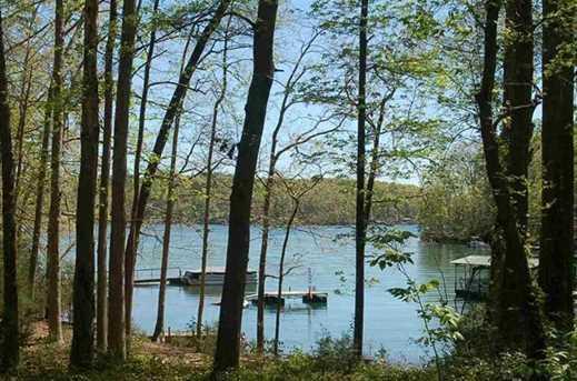 1024 Pine Lake - Photo 3