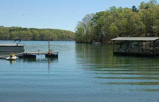 1024 Pine Lake - Photo 1