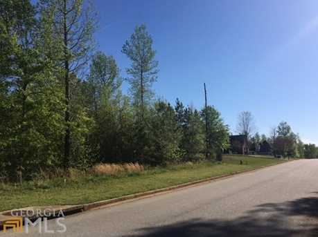75 Rose Creek Dr #203 - Photo 7