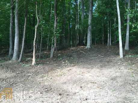 1380 Apalachee Woods Trl - Photo 7