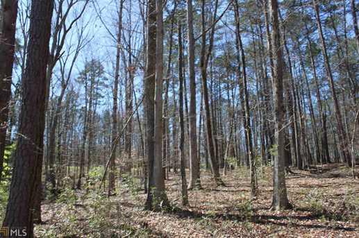 1380 Apalachee Woods Trl - Photo 15