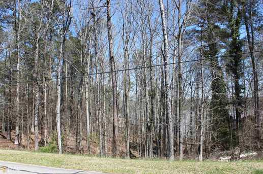 1380 Apalachee Woods Trl - Photo 11