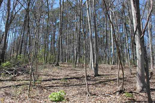 1380 Apalachee Woods Trl - Photo 17