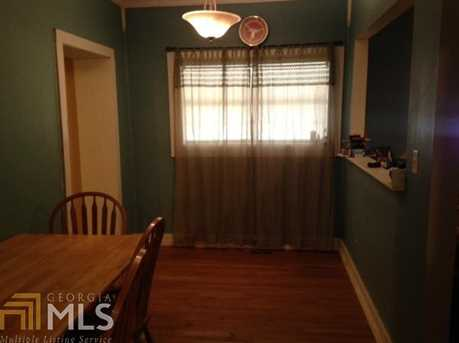310 Tate St - Photo 7