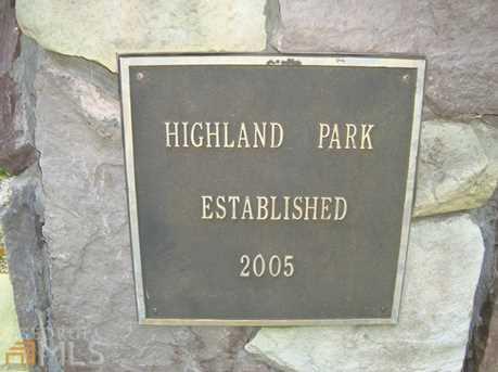 101 Lakeland Dr - Photo 17
