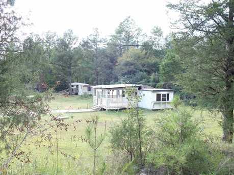 1827 Shallow Creek Rd - Photo 27