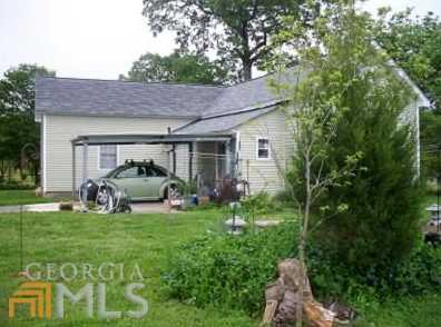 493 Lake Creek Rd - Photo 9