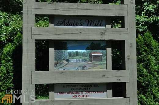 1 Mill Creek Trl - Photo 5