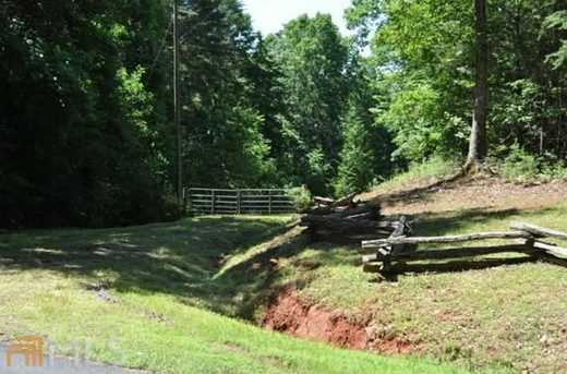1 Mill Creek Trl - Photo 11