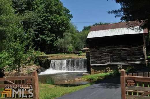 1 Mill Creek Trl - Photo 3