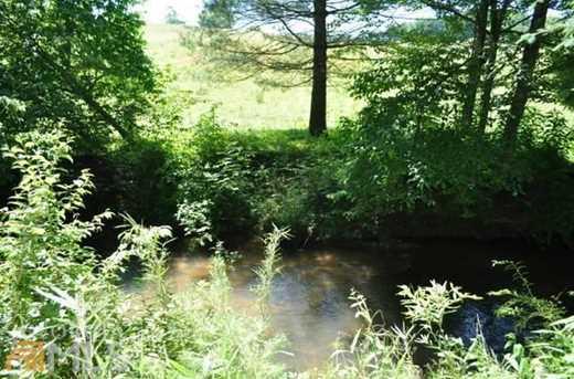 1 Mill Creek Trl - Photo 7