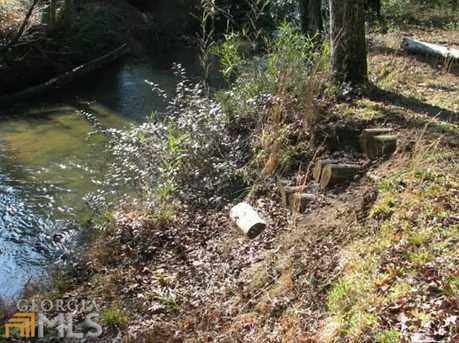 1 Mill Creek Trl - Photo 1