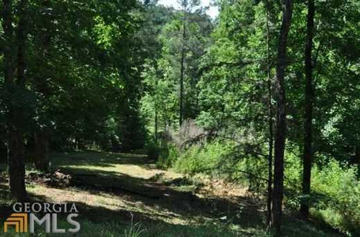 1 Mill Creek Trl - Photo 13