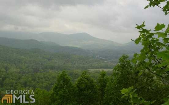 50 Harris Ridge Rd - Photo 7